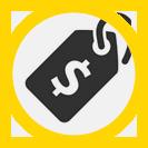 icon2circle