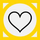icon3circle