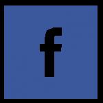1390663150_facebook_square